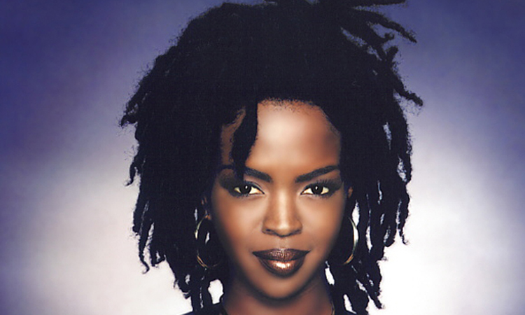 lauryn-hill-2