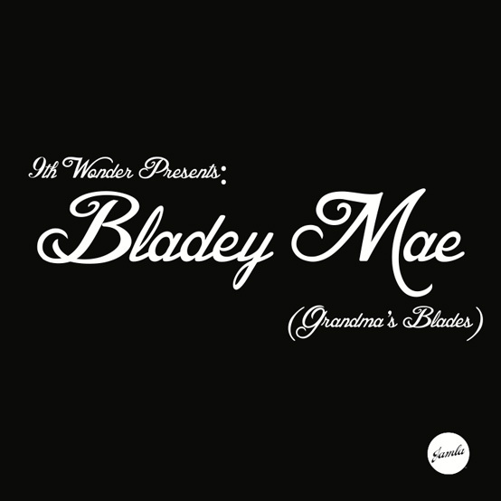 bladey-mae-cover