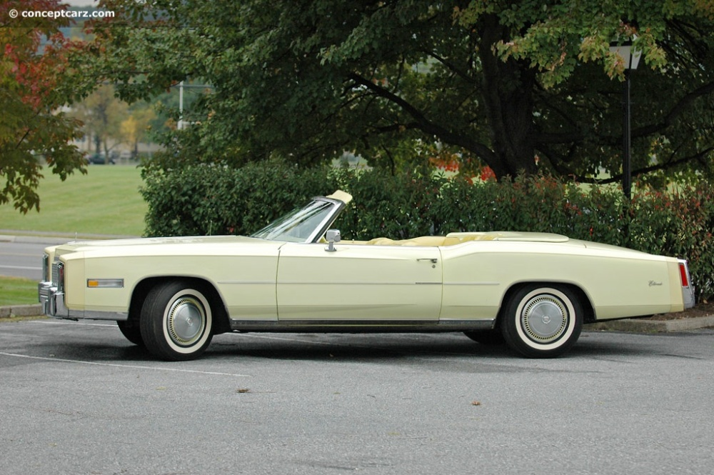 75-Cadillac-Eldorado-DV-09-RMH-02