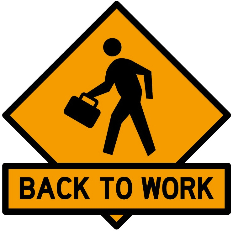 back-to-work2
